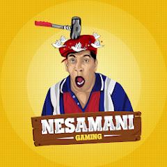 NesaMani Gaming