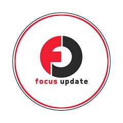 Focus Update