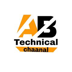 TECHNICAL AB
