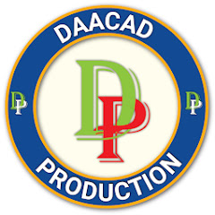 Daacad Production