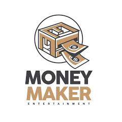 money maker entertainment