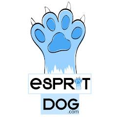 Esprit Dog