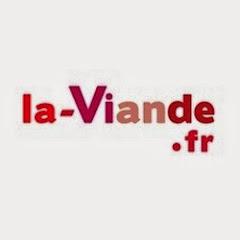 LaViandeTV