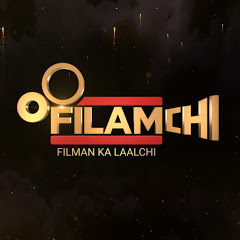 Filamchi Movies