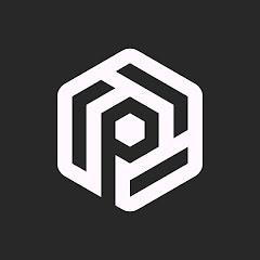 PolyMatter