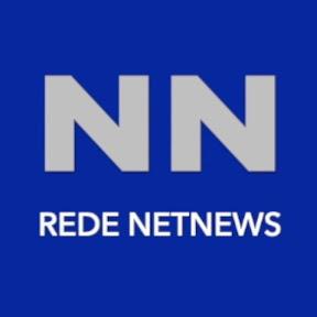 REDE NETNEWS