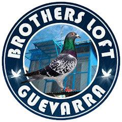Brothersloft Guevarra