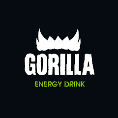 Gorilla Energy