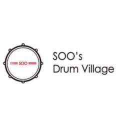 최성수Drum village