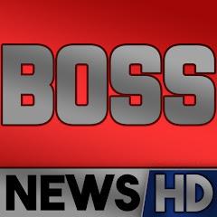 BOSS NEWS HD