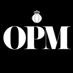 OPM Song Collection