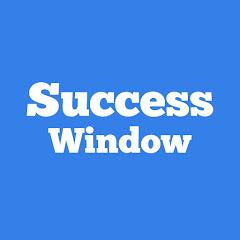 Success Window