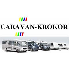 Caravan Krokor