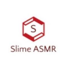 Slime ASMR
