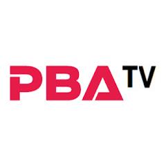 PBA TV