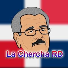 La Chercha RD