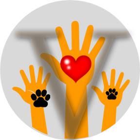 Voluntary Hearts