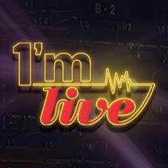 I'm Live - 아임라이브