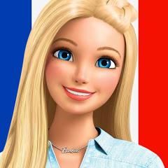Barbie Français