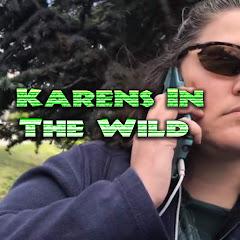 Karens In The Wild
