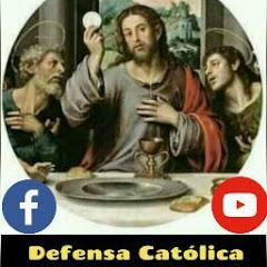 Defensa Católica