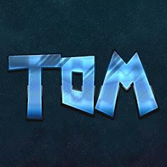 TomTom 91