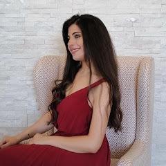 Farah Chreim