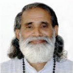 Matridham Ashram