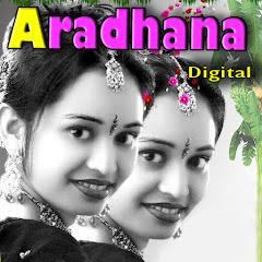 Aradhana Film
