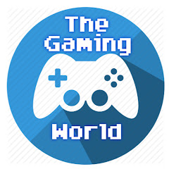 THE GAMING WORLD