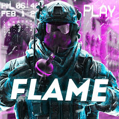 FLAME CHEAT