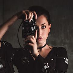 Irene Rudnyk