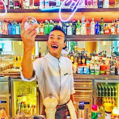 お酒とYotoの物語