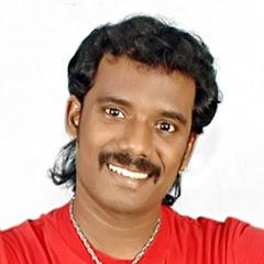 Drummer Sridhar Official