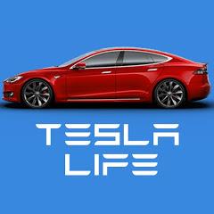 Tesla Life
