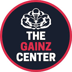 The Gainz Center - Home Workouts