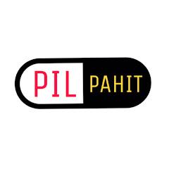 Pil Pahit