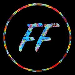 The Festival Finesser
