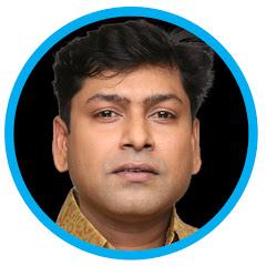 Singer Nasir