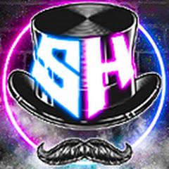 SrHype