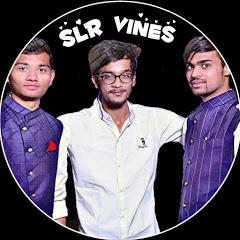 SLR Vines
