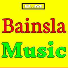Bainsla Music HD