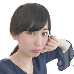 伊藤早紀のサブチャンネル