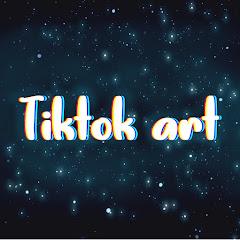 TikTok Art