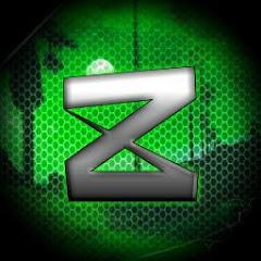 ZyRex Design