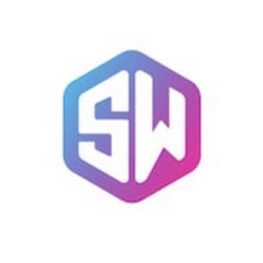The StockWatch