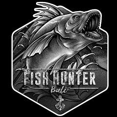 Fish Hunter Bali