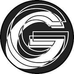 GKR - 골키퍼채널