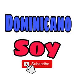 EL DURO MUSIC TV