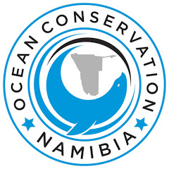 Ocean Conservation Namibia